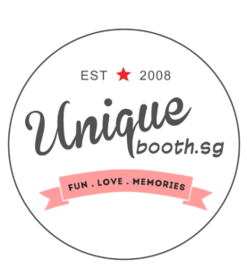 Uniquebooth.sg